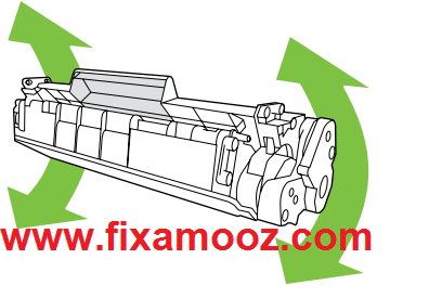https://fixamooz.com/UserFiles/Printers fax and office machines/آموزش نصب کارتریج پرینتر 1522-5.png
