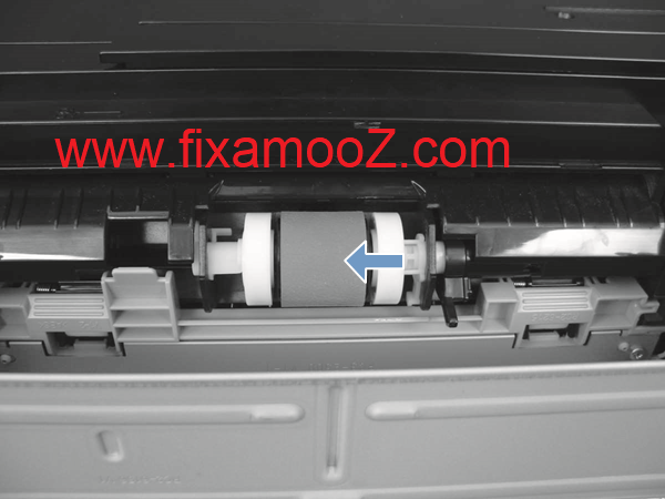https://fixamooz.com/UserFiles/Printers fax and office machines/غلطک پیکاپ 400-1.png