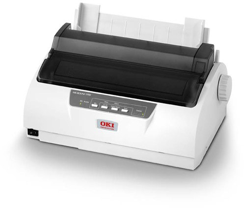 http://fixamooz.com/UserFiles/Printers fax and office machines/پریینتر سوزنی 6.jpg