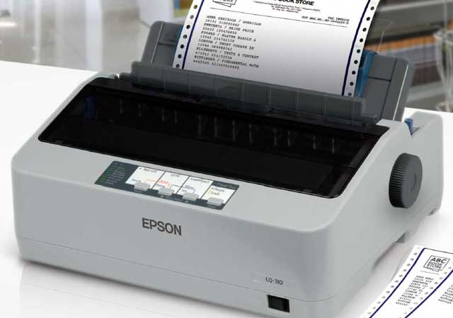 http://fixamooz.com/UserFiles/Printers fax and office machines/پریینتر سوزنی 1.jpg