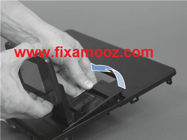 https://fixamooz.com/UserFiles/Printers fax and office machines/کنترل پنل لمسی 400-2.png