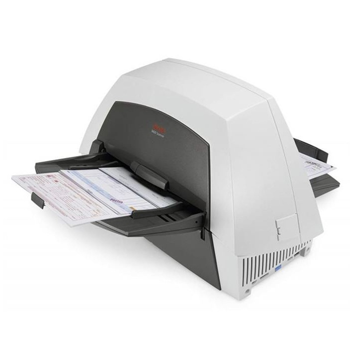 Kodak i1420 Color Duplex Scanner