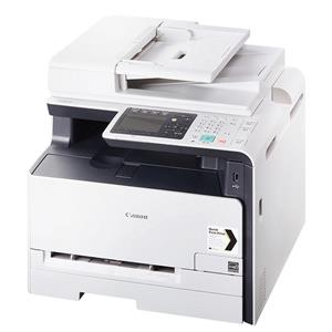 Canon i-SENSYS-MF8230Cn-Multifunction-Laser-Printer