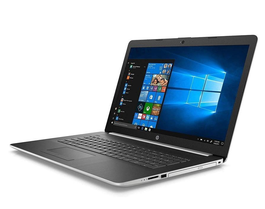 HP DA1041-A Core i7 8GB 1TB 4GB Full HD Laptop