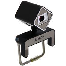 A4TECH PK-930H Full HD WebCam