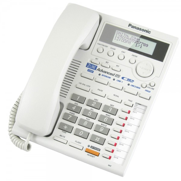 Panasonic KX-TS3282 Phone