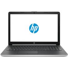 HP DA0115-B Core i7 8GB 1TB With 120GB SSD 4GB Laptop