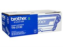brother TN-2130 Black LaserJet Toner Cartridge