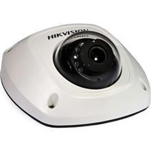 Hikvision DS-2CD2542FWD-IS 4MP Network Mini Dome Camera
