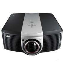 Vivitek H9080FD FULL HD Video Projector