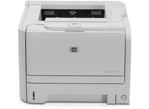 HP LaserJet-P2035-Printer