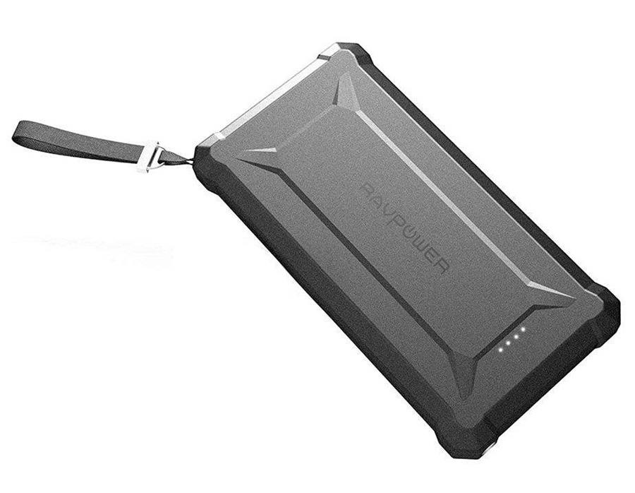 RAVPower RP-PB097 20100mAh Power Bank