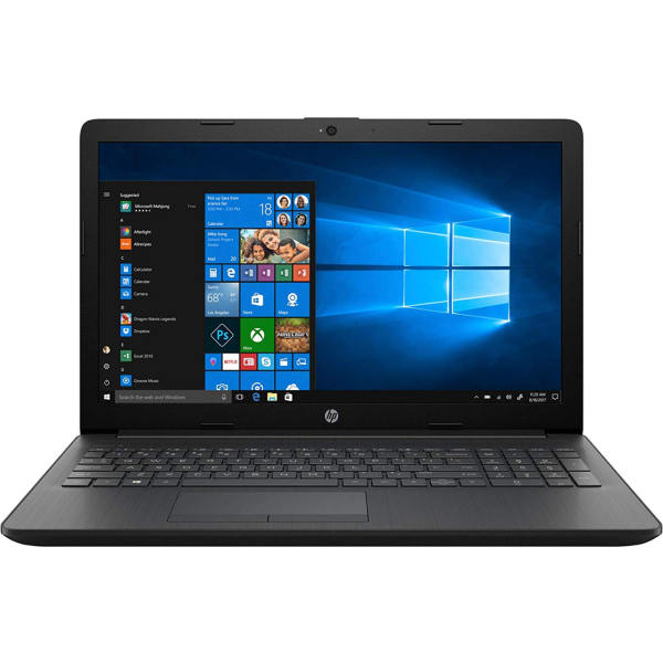 HP DA1016 Core i5 4GB 1TB 2GB HD Laptop