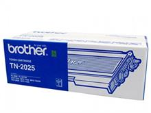 brother TN-2025 Black LaserJet Toner Cartridge