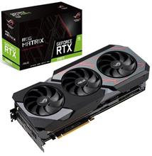 ASUS ROG-MATRIX-RTX2080TI-P11G-GAMING Graphics Card