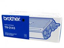 brother TN-3145 Black LaserJet Toner Cartridge