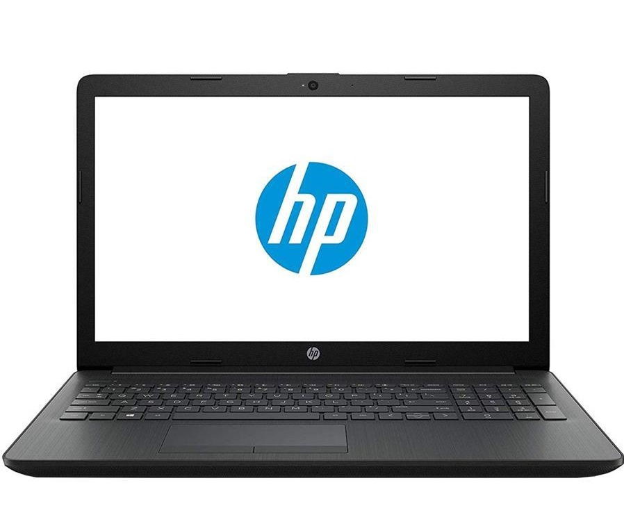 HP DA1041-C Core i7 8GB 1TB 250GB SSD 4GB Full HD LaptopHP DA1041-C Core i7 8GB 1TB 250GB SSD 4GB Full HD Laptop