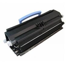 Lexmark X204A11G Toner Cartridge