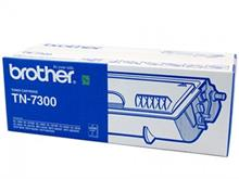 brother TN-7300 Black LaserJet Toner Cartridge