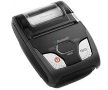 Woosim WSP-R241 Mobile Thermal Printer