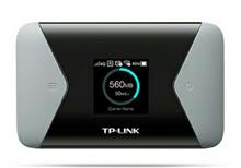 TP-LINK M7310 LTE-Advanced Mobile Wi-Fi