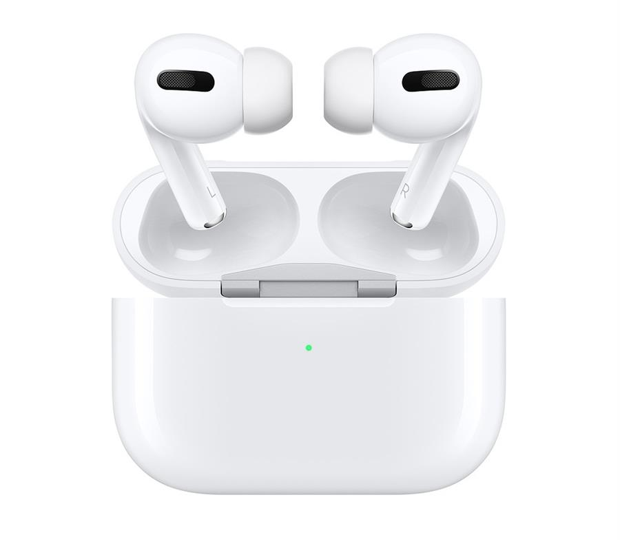 Apple MWP22 AirPods Pro Wireless Charging Case