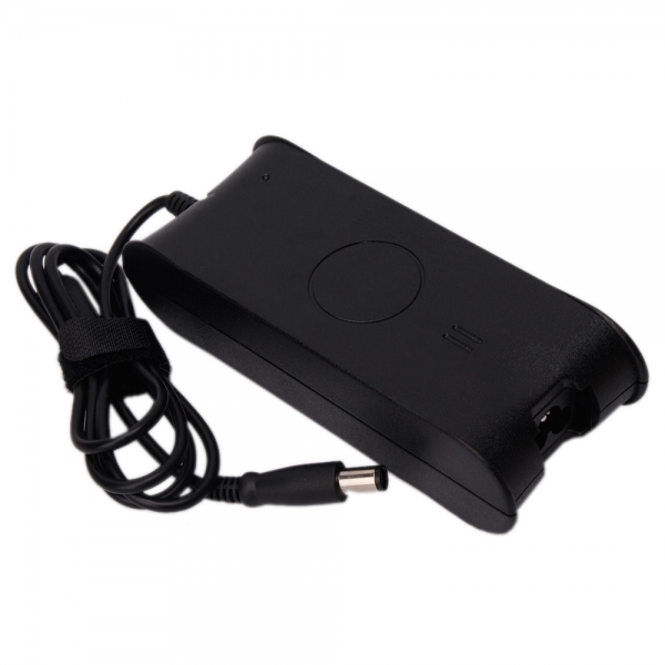 DELL Inspiron N5110 Core i7 Power Adapter