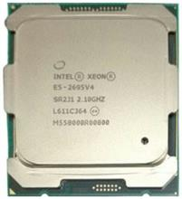 Intel Xeon E5-2695 v4 2.1GHz LGA2011-3 Server CPU