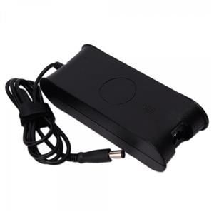 DELL Inspiron 5520 Core i7 Power Adapter