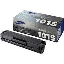 SAMSUNG MLT-D101S High Yield Toner Cartridge