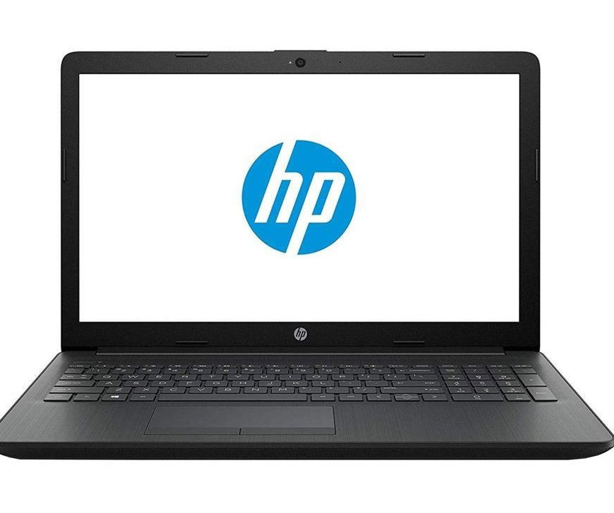 HP DA1041-D Core i7 16GB 1TB 4GB Full HD Laptop
