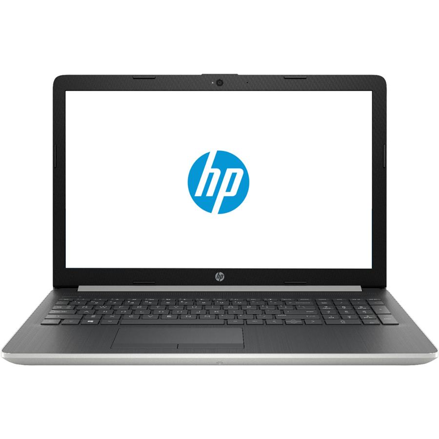 HP DA0115-A Core i7 8GB 1TB 4GB Laptop