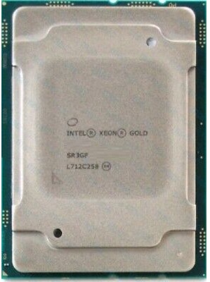 Intel Xeon Gold 6137 3.90GHz FCLGA 3647 Skylake CPU