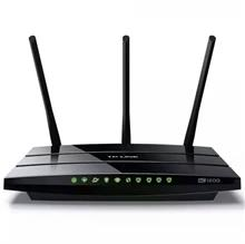 TP-LINK Archer VR400 AC1200 Wireless Gigabit VDSL/ADSL2+ Modem Router