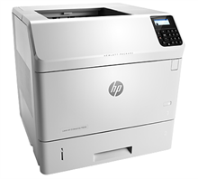 HP LaserJet Enterprise M606dn Printer