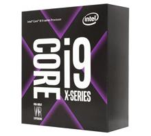 Intel Core i9-7940X 3.1GHz LGA 2066 Skylake-X CPU