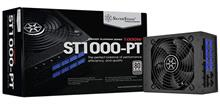 SilverStone Strider Platinum SST-ST1000-PT 1000W Power Supply