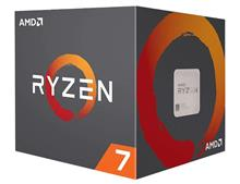 AMD RYZEN 7 2700 3.2GHz AM4 Desktop CPU