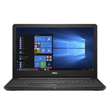 DELL Inspiron 3576 Core i3 4GB 1TB 2GB .HD Laptop
