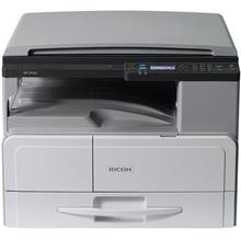 Ricoh 2014D Copier Machine