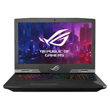 ASUS ROG G703GX Core i9 32GB 1.5TB SSD 8GB FULL HD Laptop