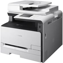 Canon i-SENSYS MF628Cw Multifunction Laser Printer