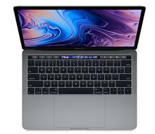 Apple MacBook Pro 2019 MUHN2 Core i5 13 inch with Touch Bar and Retina Display Laptop