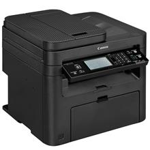 Canon MF244dw Multifunction Laser Printer