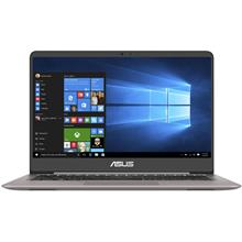 ASUS Zenbook UX410UF Core i5 8GB 1TB With 128GB SSD 2GB Full HD Laptop