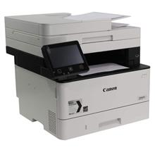 Canon i-Sensys MF421dw Laser Multifunction Printer