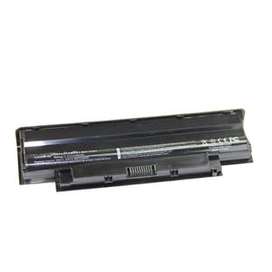 DELL Inspiron N5010 6Cell Battery