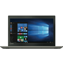 Lenovo IdeaPad 320 Core i7 8GB 1TB 2GB Full HD Laptop