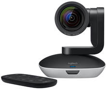 Logitech PTZ PRO 2 Conference Room Camera