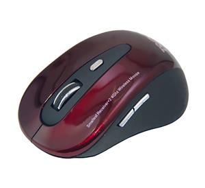 TSCO TM-1006w Wireless Mouse